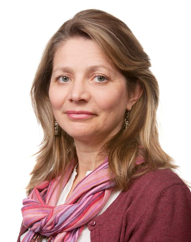 Katriina Toimi-Porkkala